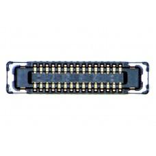 micro soldering