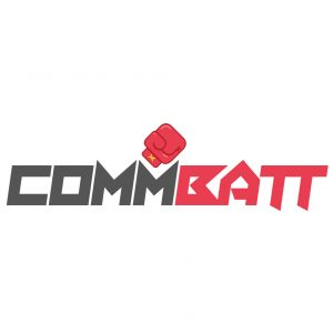 CommBatt